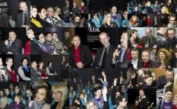 01-2012 IDAHO Diskusija (1)