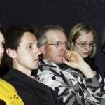 04-2012 IDAHO Diskusija (3)