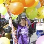 04-2012 vaivorykštės dienos(5)