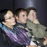 05-2012 IDAHO Diskusija (4)