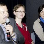 06-2012 IDAHO Diskusija (5)