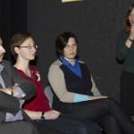 08-2012 IDAHO Diskusija (7)