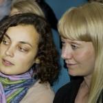 09-2012 IDAHO Diskusija (8)