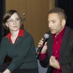10-2012 IDAHO Diskusija (9)