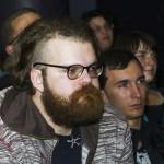 11-2012 IDAHO Diskusija (10)