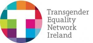 """Transgender Equality Network"" (Airija)"