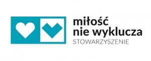 """""""Stowarzyszenie Miłość Nie Wyklucza"""" (Lenkija)"""