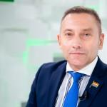 Vladimiras Simonko