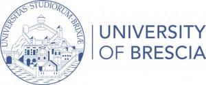 Brešos universitetas (Italija)