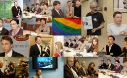 2007 IDAHO Vaivorykštės dienos (1)
