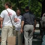 2007 IDAHO Vaivorykštės dienos kontraakcija (1)