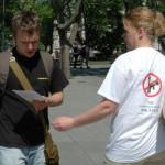 2007 IDAHO Vaivorykštės dienos kontraakcija (11)