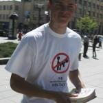 2007 IDAHO Vaivorykštės dienos kontraakcija (12)