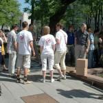 2007 IDAHO Vaivorykštės dienos kontraakcija (2)