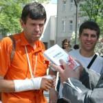 2007 IDAHO Vaivorykštės dienos kontraakcija (21)
