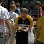 2007 IDAHO Vaivorykštės dienos kontraakcija (3)