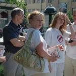 2007 IDAHO Vaivorykštės dienos kontraakcija (4)