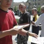 2007 IDAHO Vaivorykštės dienos kontraakcija (5)