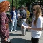 2007 IDAHO Vaivorykštės dienos kontraakcija (7)