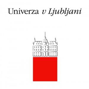 Liublianos universitetas (Slovėnija)