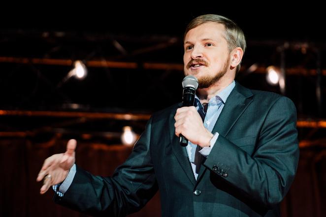Paulius Ambrazevičius