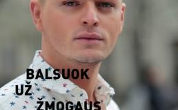 7_LGL_LZTC_Plakatas_web