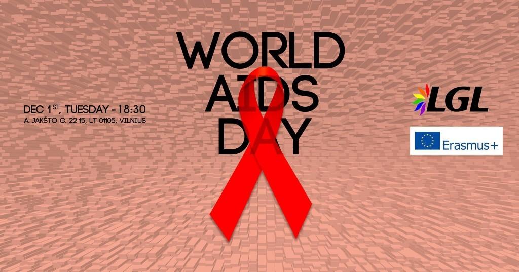 AIDS-1024x537