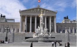 Austria_Parlament