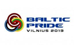 BP-logo2013