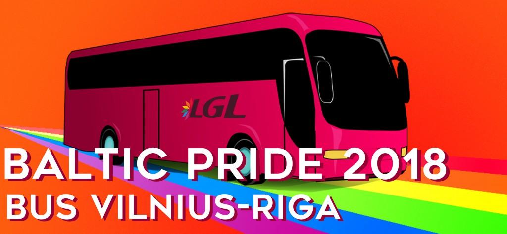 Baltic Pride Bus (1)