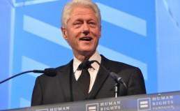 Bill_Clinton_insert_c_Washington_Blade_by_Michael_Key