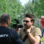 Budapest Pride 2011 (12)