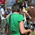 Budapest Pride 2011 (13)