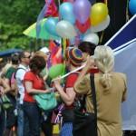 Budapest Pride 2011 (17)