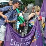 Budapest Pride 2011 (27)