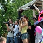 Budapest Pride 2011 (28)