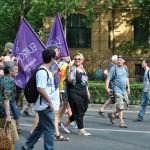 Budapest Pride 2011 (29)
