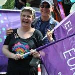 Budapest Pride 2011 (3)