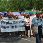 Budapest Pride 2011 (31)