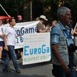 Budapest Pride 2011 (32)