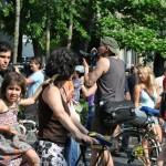 Budapest Pride 2011 (33)