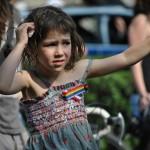 Budapest Pride 2011 (34)