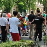 Budapest Pride 2011 (35)