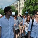 Budapest Pride 2011 (37)