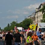 Budapest Pride 2011 (38)