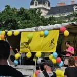 Budapest Pride 2011 (39)