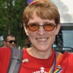 Budapest Pride 2011 (4)