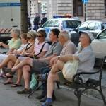Budapest Pride 2011 (41)