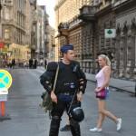 Budapest Pride 2011 (42)