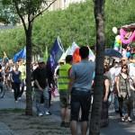Budapest Pride 2011 (45)